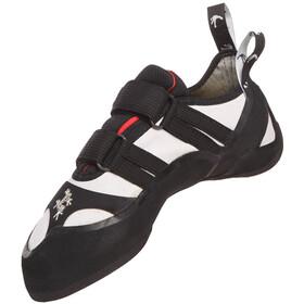 Tenaya Inti - Chaussures d'escalade - rouge/noir